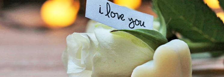 carta-de-declaracion-de-amor-a-un-hombre-mujer-chica-chico