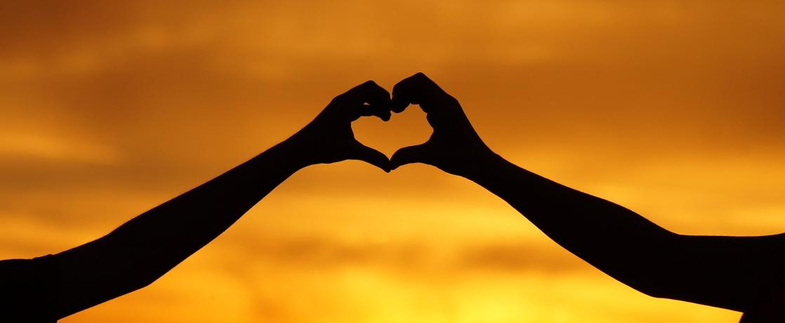 Cartas Para Alguien Especial Ejemplos De Cartas Amor