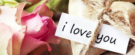 Carta de Amor para mi novio