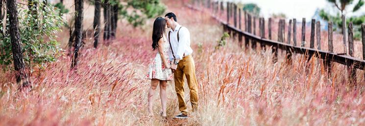 cartas-de-reconciliacion-para-pedir-perdon-novia-mujer-novio