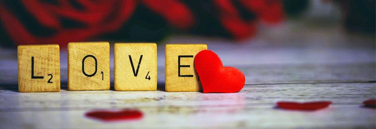 como hacer una carta de amor para mi novio