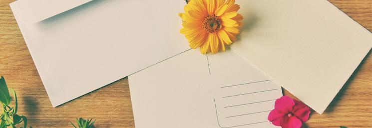 escribir-carta-para-una-persona-especial