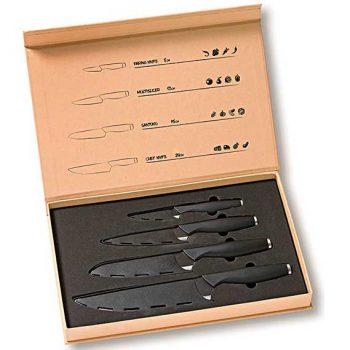 regalo-novio-juego-de-cuchillos