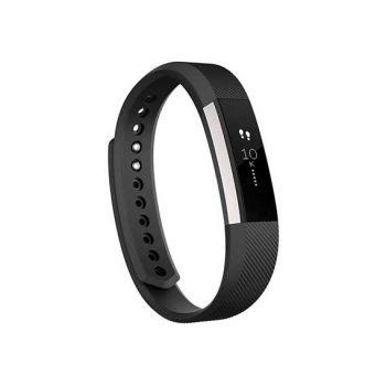 regalo-novio-pulsera-inteligente