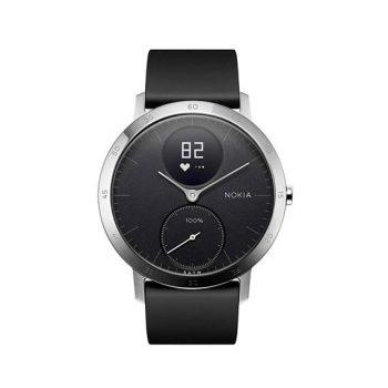 regalo-novio-reloj-inteligente