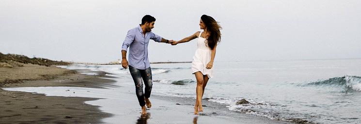 frases-de-amor-dedicables-pareja-novio-chica