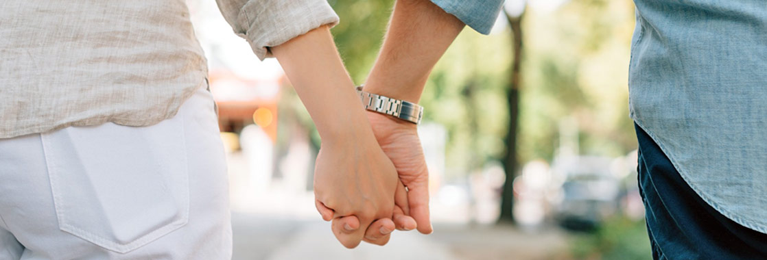 30 Frases De Amor En Inglés Para Dedicar Frases Y
