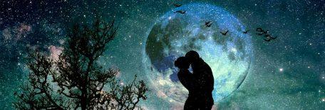 Frases de amor eterno