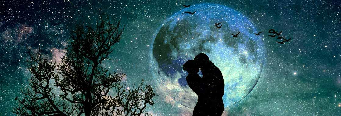 Frases De Amor Eterno Verdadero Y Cortas Para Dedicar