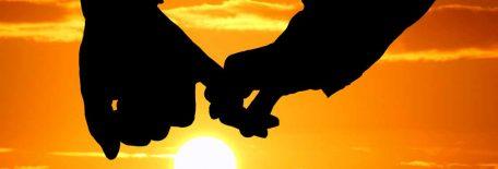 Frases de Amor para Dedicar