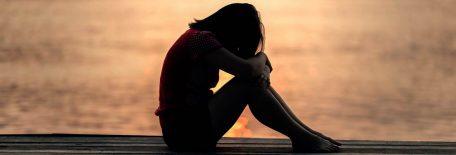 Frases para animar a una persona triste