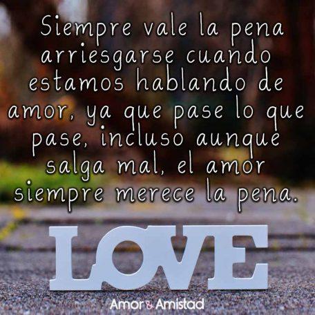 imagen-amor-frase-love