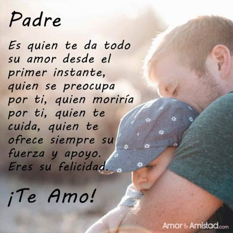 Imágenes Para Dedicar A Tu Madre Padre Abuelos