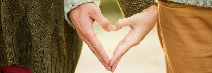 amor-primera-vista-enamorarnos-platonico-verdadero-incondicional-propio