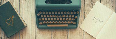 Frases y Citas Célebres de Amor