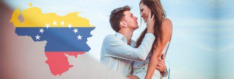 Piropos Venezolanos