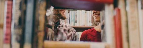 Cómo Atraer a un Hombre, Tips y Consejos