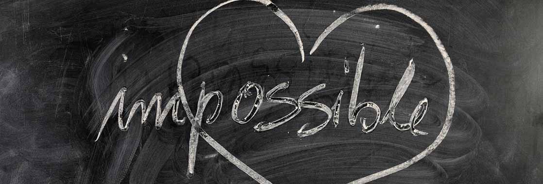 Frases De Amor Imposible Y Prohibido Cortas Dedicar