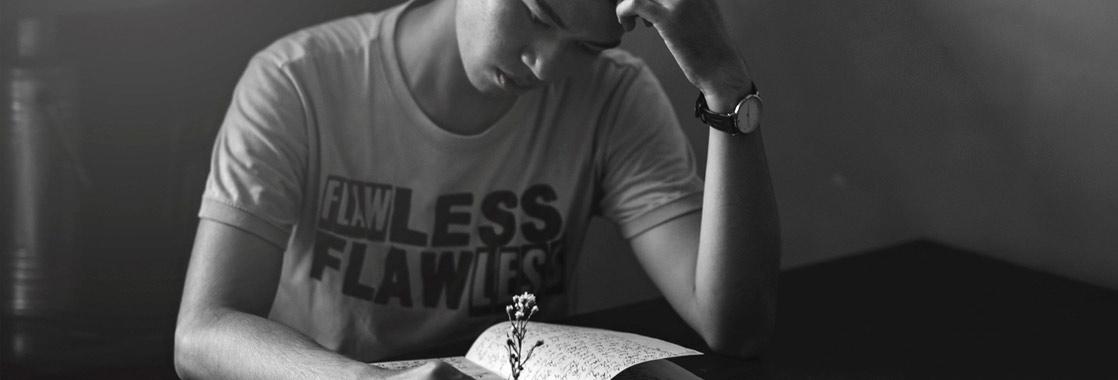 50 Frases Tristes De Amor Cortas Imposibles En Inglés Y Más