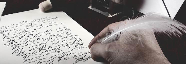 poemas-para-enamorar-cortos-largos-poesía