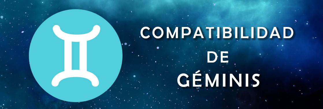 compatibilidad-de-geminis