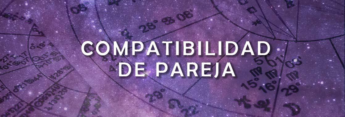 compatibilidad signos zodiaco amor