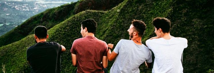 frases-de-amistad-para-mi-novio-cortas-largas