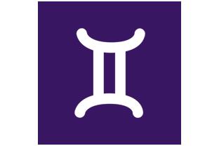 géminis signo zodiaco astrología