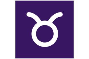tauro signo zodiaco astrología