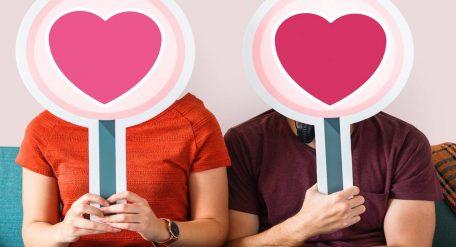 Agencias Matrimoniales: Qué Son y Cómo Funcionan