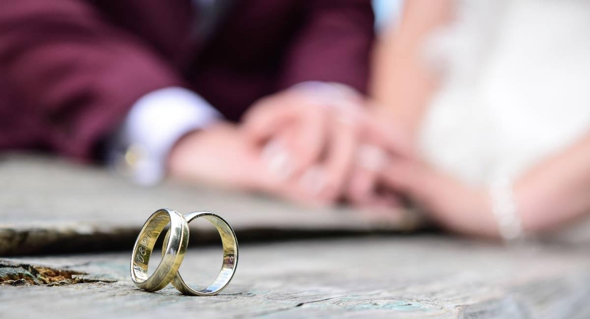 agencias-matrimoniales-que-son-funcionan
