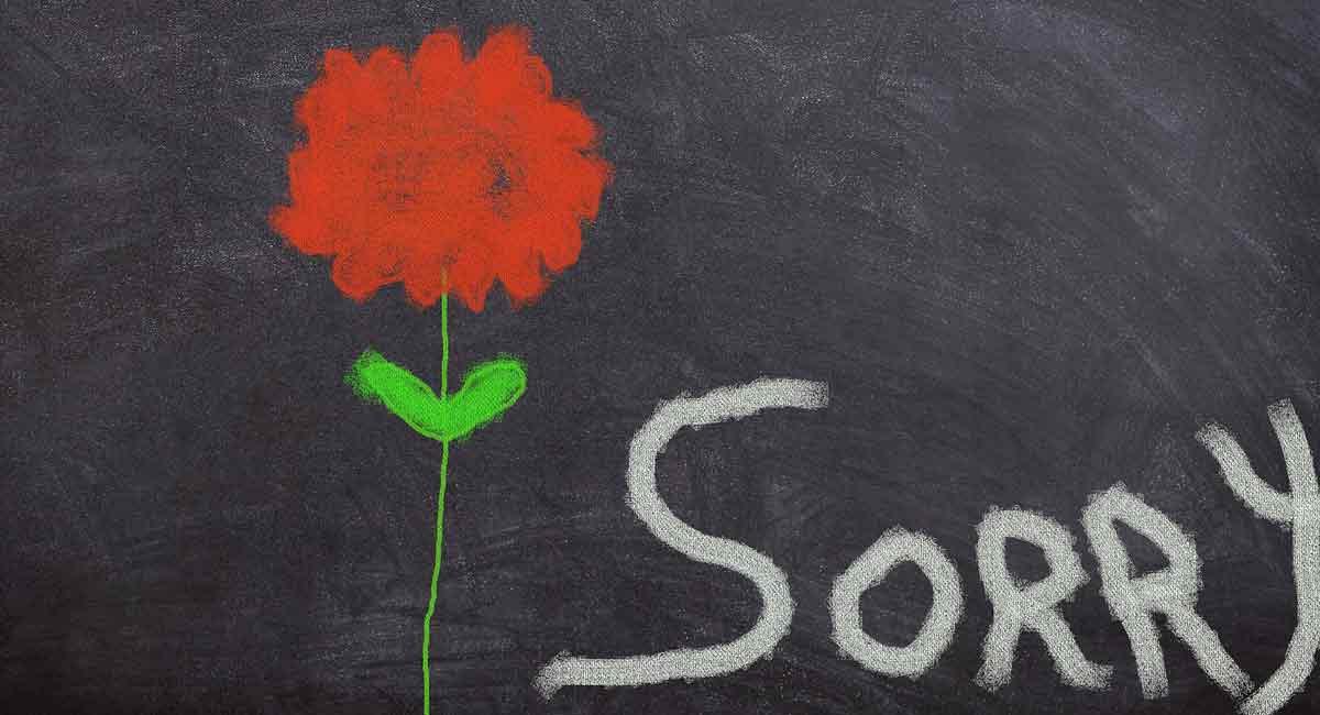 cartas-de-amor-para-pedir-perdon-a-mi-novia