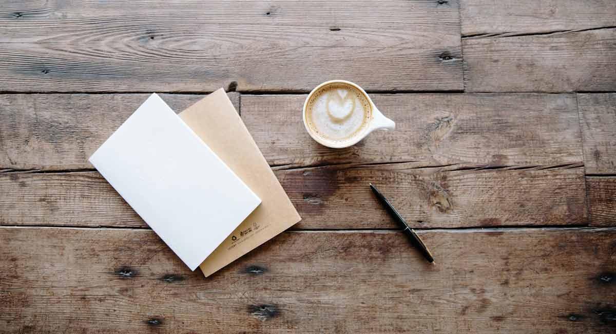 cartas-de-amor-y-amistad-originales-para-novio-novia
