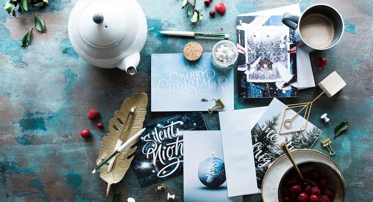 cartas-de-navidad-novio-amigo-familia-descargar