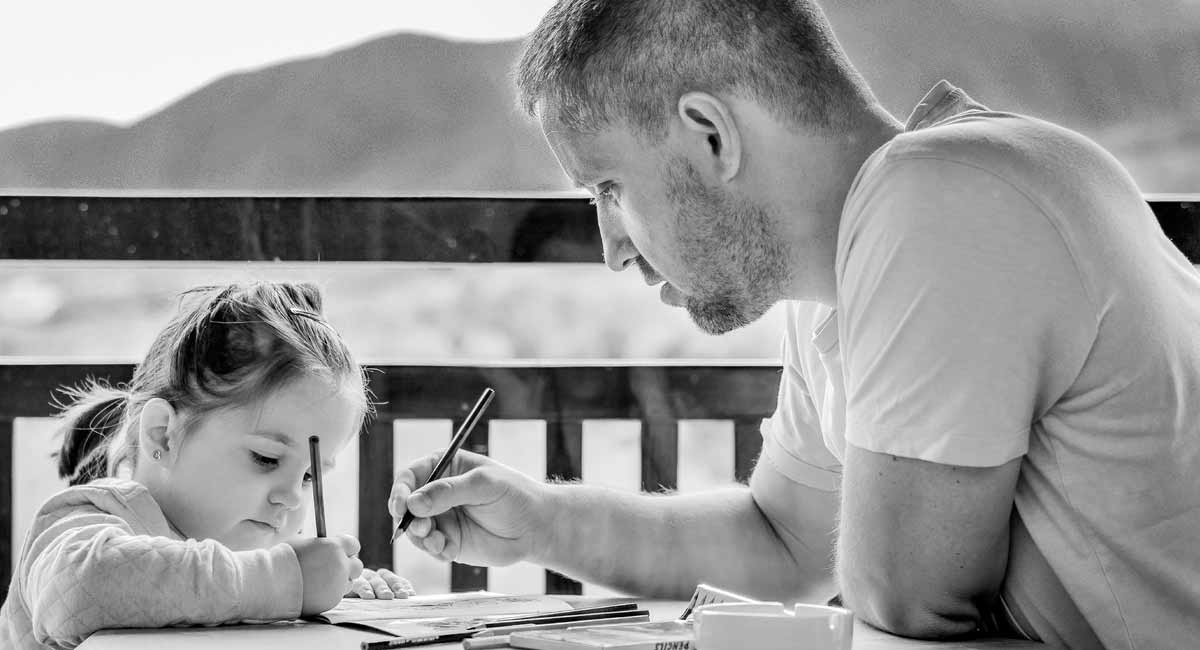 cartas-de-un-padre-a-su-hija-boda-sincera-frases-ejemplos