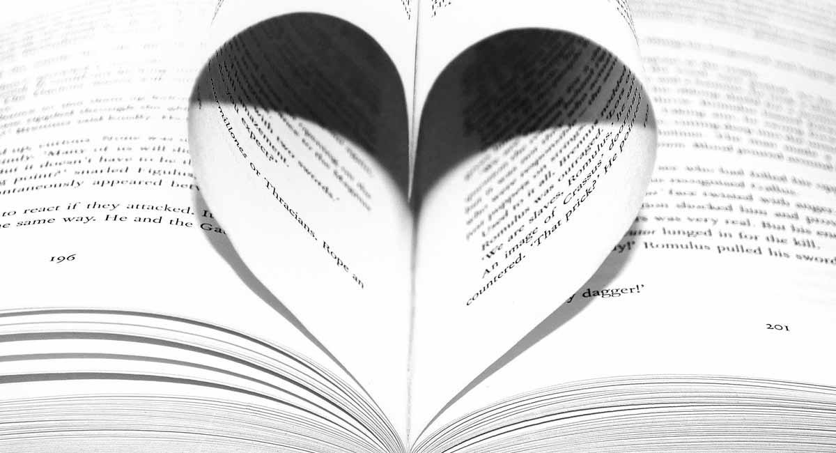 dichos-de-amor-significado-novio-novia-cortos