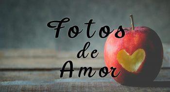 fotos de amor