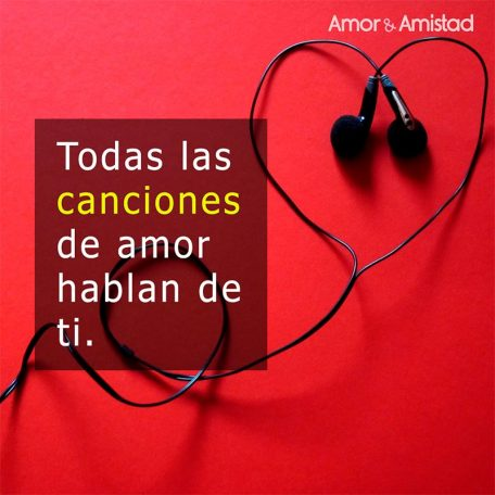fotos-de-amor-a-distancia