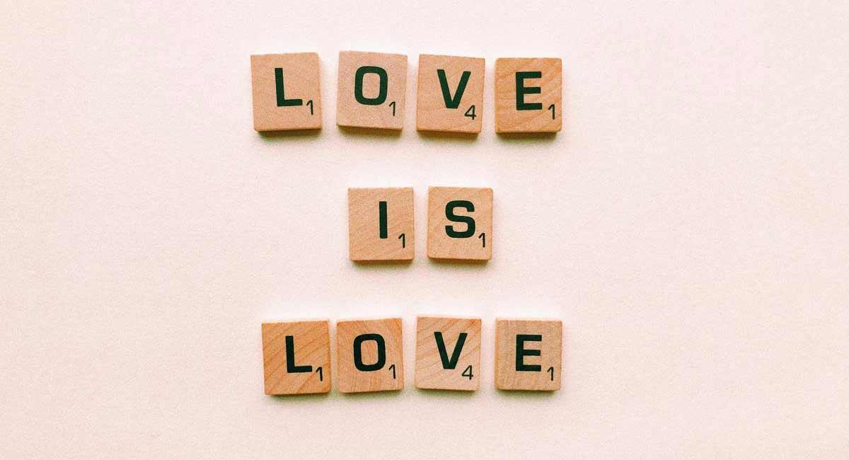 Las 50 Mejores Frases Románticas Novia Novio
