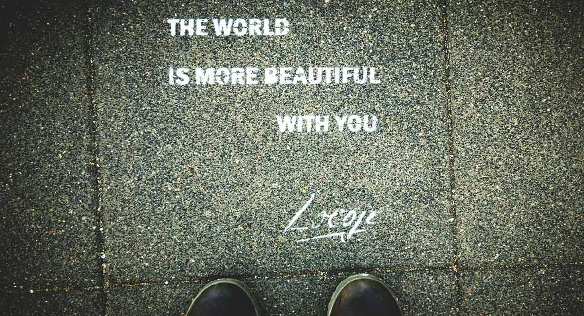 Las Mejores Frases De Amor Para Dedicar A Tu Pareja