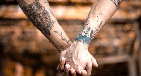 20 Símbolos para Tatuarse y su Significado