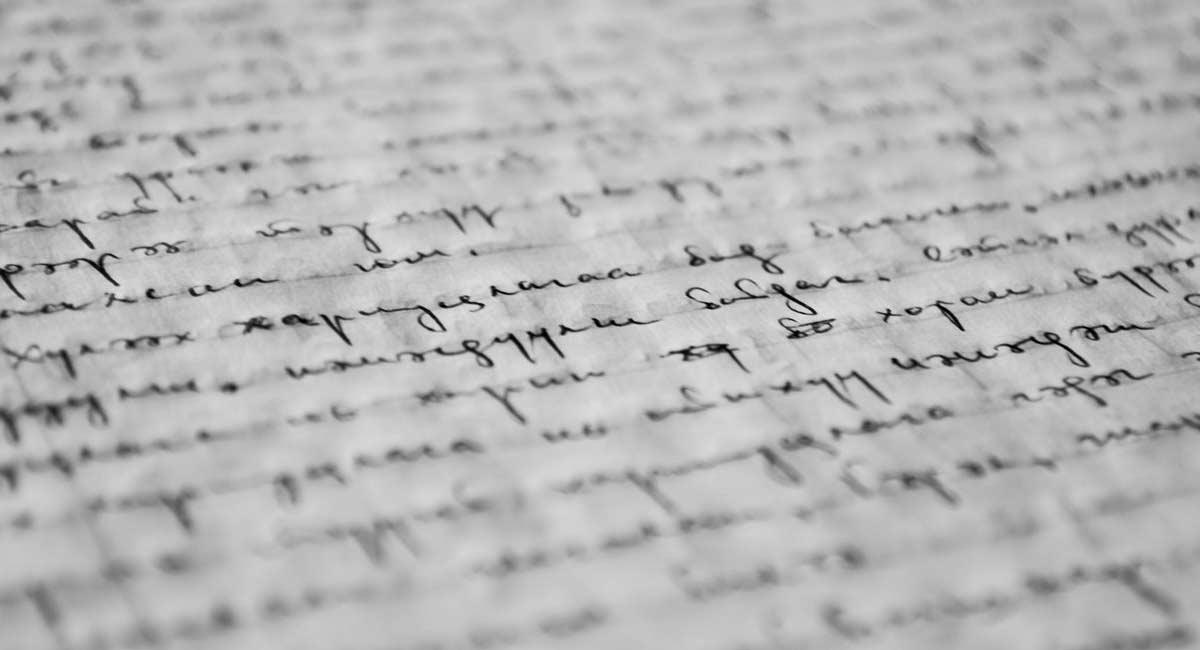 80 Frases De La Vida Para Reflexionar Frases Sabias Amor