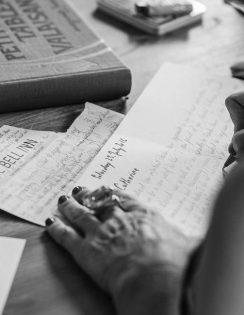 Invitaciones de Boda: Textos y Frases