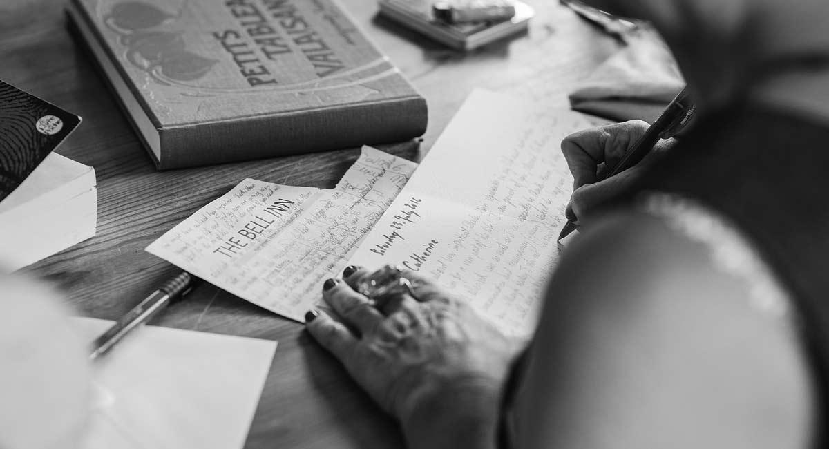 Textos Para Invitaciones De Boda Formal Original Civil