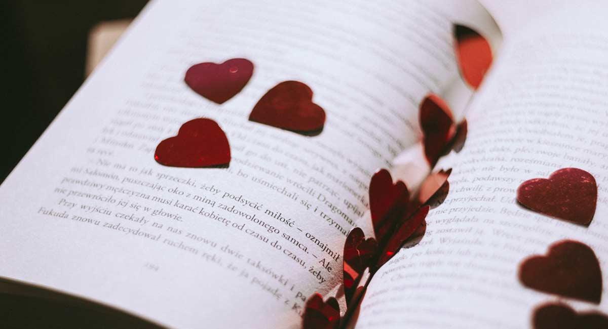 mejores poemas del mundo para enamorar