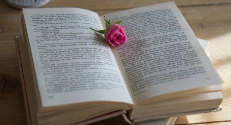 Poemas Tristes de Amor