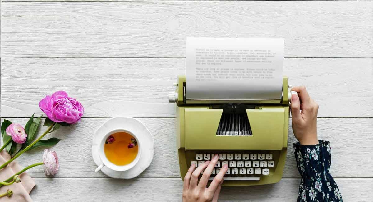 Poemas de amor y amistad cortos de amado nervo
