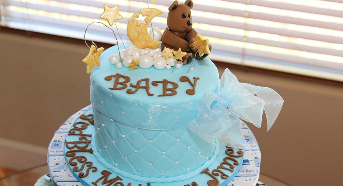 textos para invitacion de baby shower