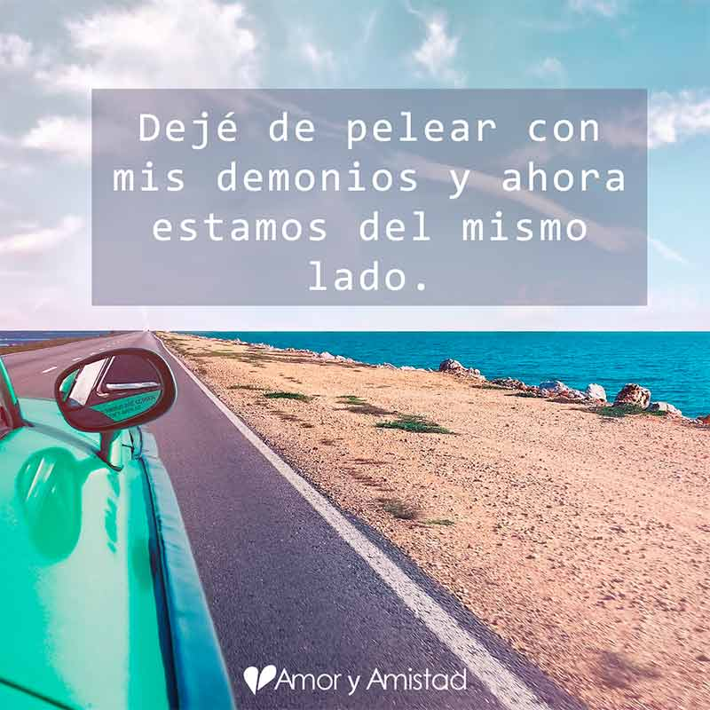 frases-con-imagenes-para-WhatsApp-chistosas
